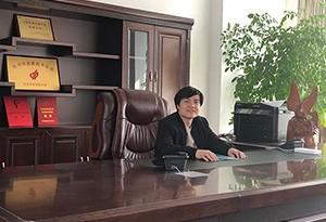 """浙江钱江伟岸贝博怎么登陆不了设备有限公司被评为""""中国贝博怎么登陆不了设备行业优秀企业"""""""