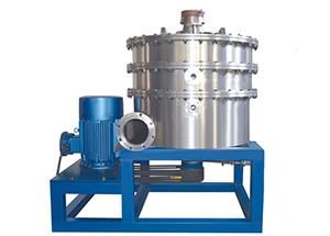 超重力脱氨精馏设备