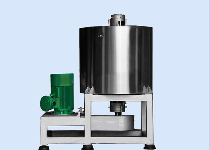 超重力脱硫精馏设备