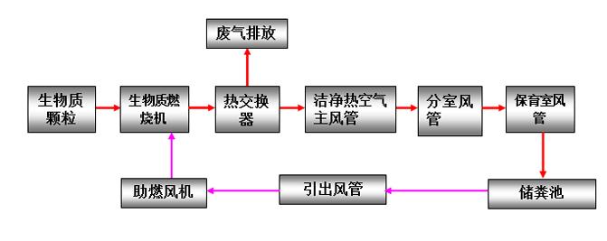 c8cc13074f2382ca7a0bca73a17ab3ec.jpg